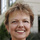 Nellie Lytvinenko, 919-210-9992, Raleigh - Cary NC Real Estate (Homes by Nellie-Working with Buyers & Sellers )