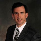 Paul Klink (Realty Executives Suncoast)