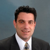 Mark Lebkuchner, Personal Lines Consultant