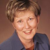 Kathleen Allardyce (Getting It Write, Inc.)