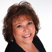 Barb Hibnick (RE/MAX Showcase)
