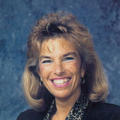 Cathy Russell (Cathy Russell Team Real Estate)