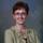 Ellen Peric (Carolina Farms & Homes)
