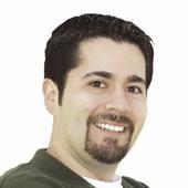 Joe Cline (Affinity Properties, Inc)
