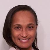 Linda Solomon, REALTOR, SFR (Griffith Real Estate Services)
