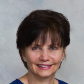 Jean French-Turner (Southport Realty, Inc.)
