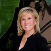 Lynn Kline, CRS, GRI, ABR, SFR Tucson, AZ Realtor (Owner/Broker of Lynn Kline Realty, Inc.)