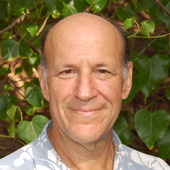 Ronnie Margolis, Kauai Realtor - CDPE, ABR, RA - On Top of the Aloha Beat (Hawaii Life Real Estate Services, LLC )