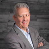 Troy Dykmann, Moving You Where You Want to Be (JP Willman Realty Twin Cities)