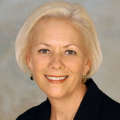 Ann Van Fleet, GRI, TRC, AHWD (Prudential Network Realty)