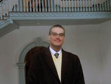 Tony   Gallegos (Cognicorp Mortgage Banking Advisory)