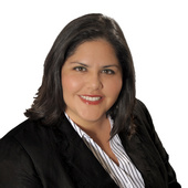 Eva Aliaga, Boca Raton & Delray Beach: SE Florida Real Estate (Partnership Realty Inc)