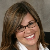 Becky Steinhauer-Alexander (United Country Bender & Associates Realty)