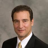 Dean Gudlauski (RE/MAX Around Atlanta (Real Estate Professional; 404.488.4663))