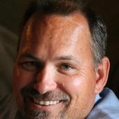 Steve Dalton, Northwest Indiana Home Builder (219-465-8352 )