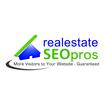 Real Estate SEO Pros Inc