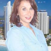 Irina & Alan Karan Realtors® Miami Florida Homes for Sale, Live, Love, Work Miami, Miami Beach, Sunny Isles (Beachfront Realty, Inc.)