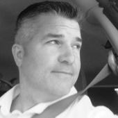 Richard D. Ferris, Florida State Certified (FHA) Appraiser (AmcAppraisalsinc.com)