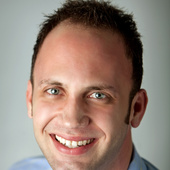 Jeremy Wilhelm (The Private Mortgage Group)