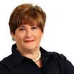 Miriam Bernstein, CRS