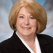 Judy Harrington