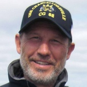 Scott Westlotorn