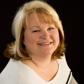 Laurie Gibson, SFR,  Canyon County Real Estate (Windermere Access Realty)