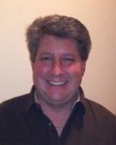 Larry Stark (Stark Home Inspections Company-(Northern Illinois))