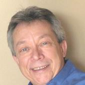 Bob Wuest (Nextage Achieve Realty)