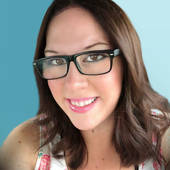 Jessica Cates, Real Estate Marketing Expert + Blogger (Jessica Cates Creative)