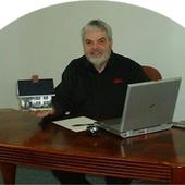 Dan Grammatica, e-PRO (Realty Experts, LLC)