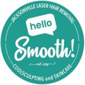 Hello Smooth  Laser Studio, laser hair removal, coolsculpting