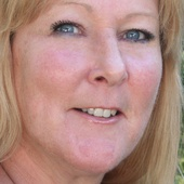 Kellie Place, Upstate NY's Real Estate & Land Expert (CENTURY 21 Chesser Realty   )