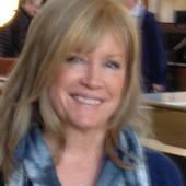 Tessa Skeens, Marketing + Staging For Denver Realtors, Builders (Hampton ReDesign, Home Staging and Redesign )