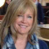 Tessa Skeens, Staging For Realtors, Builders & Investors (Hampton ReDesign, Home Staging and Redesign )