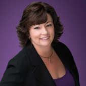 Theresa Geyer, AHWD, CDPE, CRS, GRI, SFR (Watson Realty Corp. REALTORS)