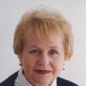 Liz LePera (Liz Realty LLC)