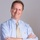 John Savignano, Realtor - Hopkinton and Metrowest MA Real Estate (RE/MAX Executive)