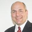 David P. Schaeffer