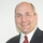 David P. Schaeffer, CLTC, CSA (American Retirement Advisors)