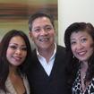 Mega Team Realtors San Francisco & Peninsula Professionals