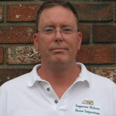 New York HOME INSPECTOR Inspector Holmes, John Holmes (http://www.linyhomeinspection.com )