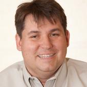 Bob Sorey (Best Real Estate Advisors)