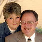 "Judy & Jerry Ryan, ""Sellin' or Buyin' ~ Call the Ryans!"" (Berkshire Hathaway)"