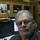 Ron  Bibler (Excellence Exterminating Company, Inc. )