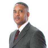 Tye  Caldwell & Associates, Sells Augusta, Columbia Cty, Ft Gordon Real Estate (Keller Williams Realty Augusta Partners)