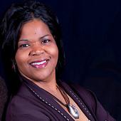 Janet Sebile (Coldwell Banker Apex, Realtors)