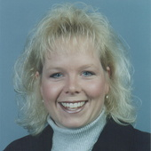 Lyn Moilanen (Coldwell Banker At Your Service)