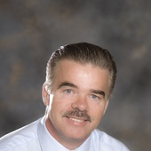 Frank Tureczek (TMG The Mortgage Group Canada Inc)