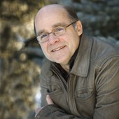 Barry Twynam (Realty Executives Leading)